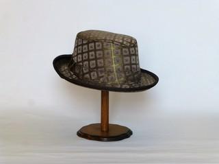 大人の帽子展6 プレスリリース用%28斜め前%29.jpg