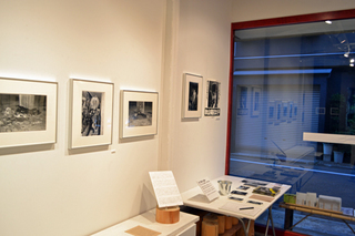 watanabe_hara_photo_exhibition_07.jpg